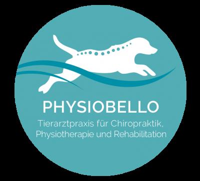 physiobello-gr